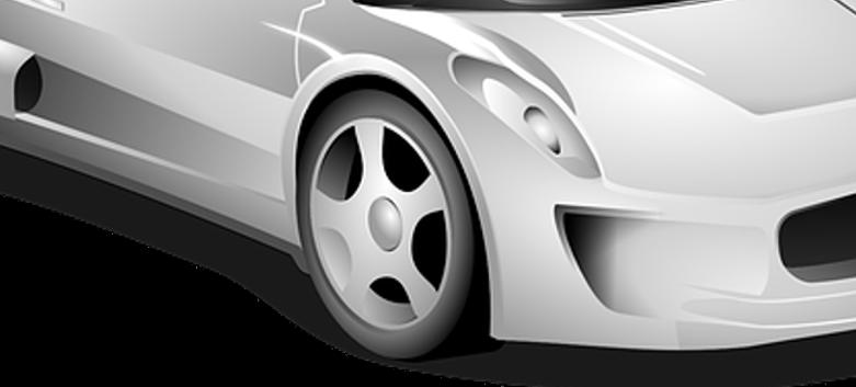 Automotive_1